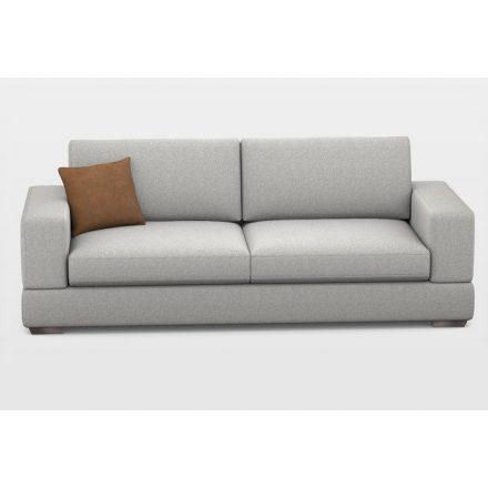 Alan kanapé 3 személyes