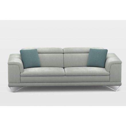 Arezzo 3 személyes kanapé