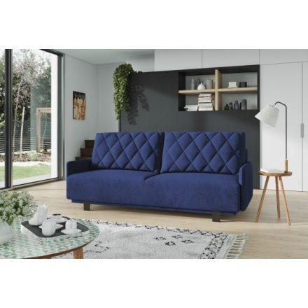 Balaton kanapé 3 személyes