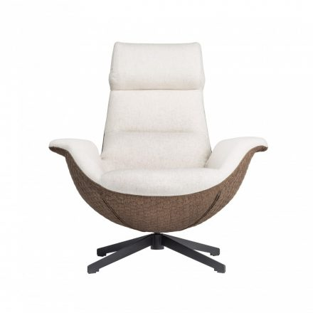 Bolza fotel