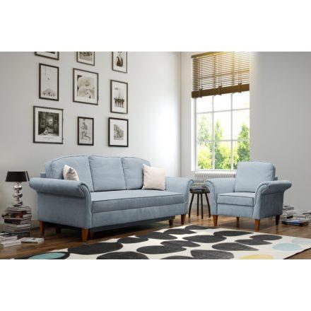 Budaörs kanapé 3 személyes