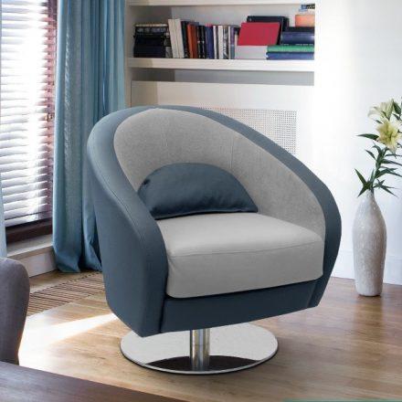 Camarro fotel