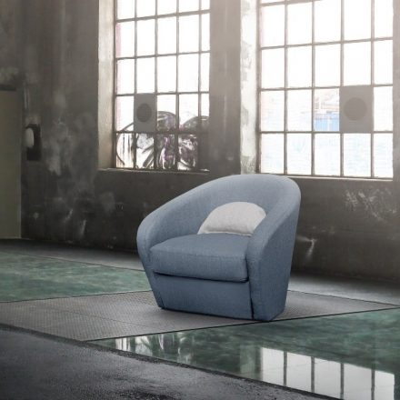 Carera fotel