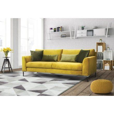 Clara kanapé 3 személyes