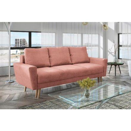 Dán kanapé 3 személyes