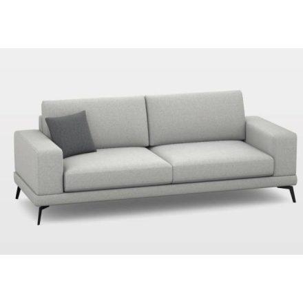 Esty kanapé 3 személyes