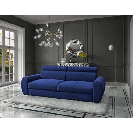 Kényelmes kanapé 3 személyes