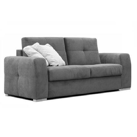 Loreta kanapé 3 személyes