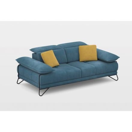 Mauri 3 személyes kanapé