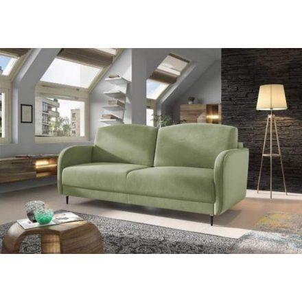 Modern kanapé 3 személyes