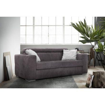 Nápoly kanapé 3 személyes
