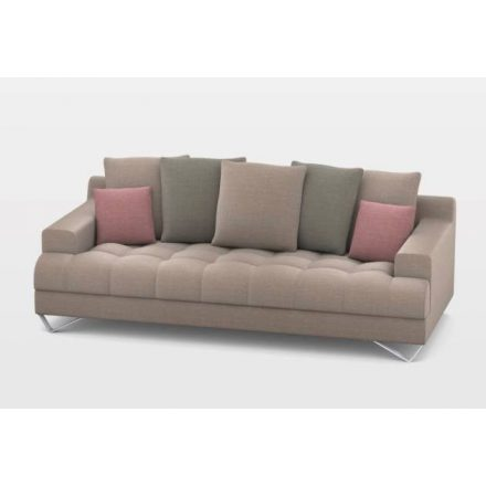 Paloma kanapé 3 személyes