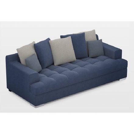 Palermo 3 személyes kanapé