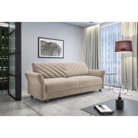Prémium kanapé 3 személyes