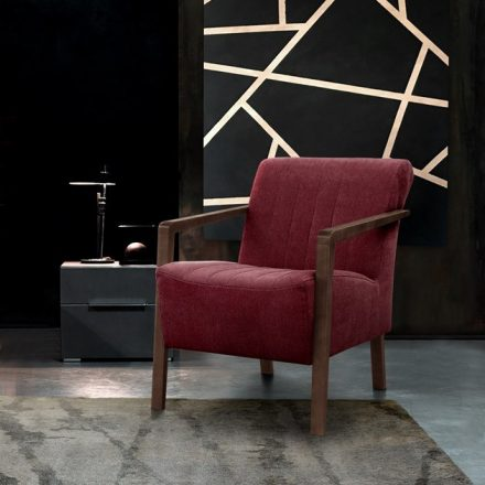 Remy fotel