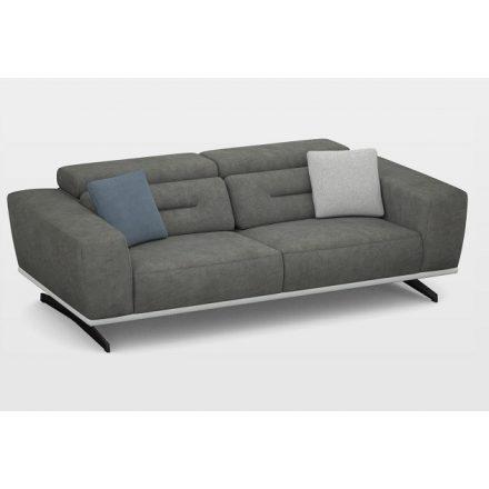 Rivéra kanapé 3 személyes