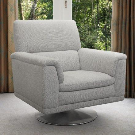 Sienna fotel