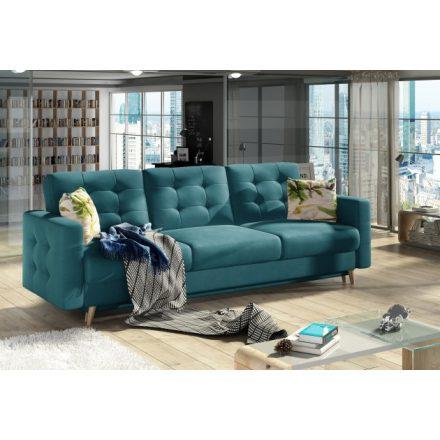 Skandi kanapé