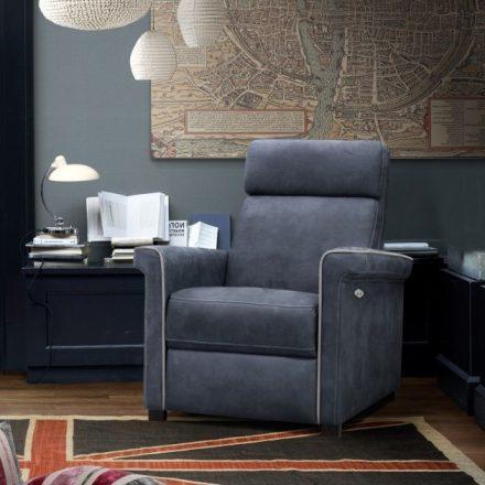 Wilow fotel