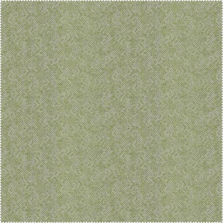 AquaClean Keops szövet: kanapebolt.hu