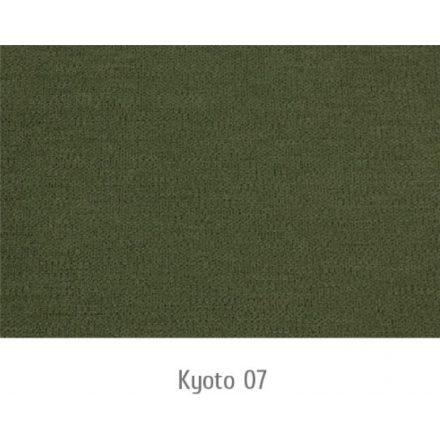 Kyoto 07 szövet