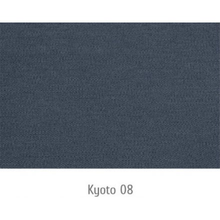 Kyoto 08 szövet
