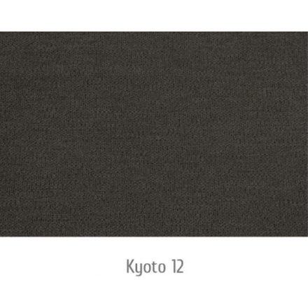 Kyoto 12 szövet