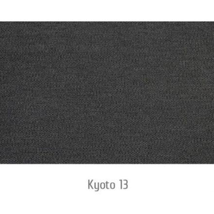Kyoto 13 szövet