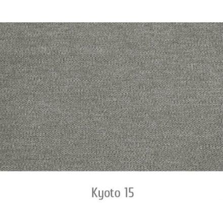 Kyoto 15 szövet