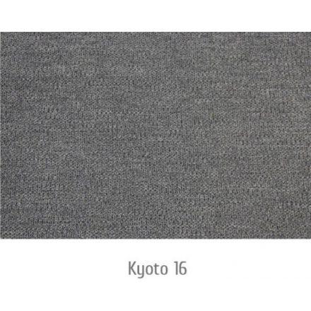 Kyoto 16 szövet
