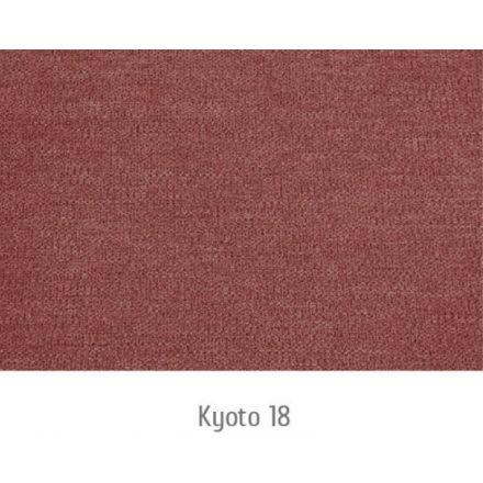 Kyoto 18 szövet