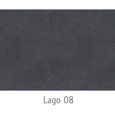 Lago szövet: kanapebolt.hu