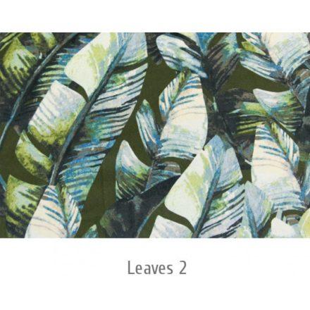 leaves szövet: kanapebolt.hu