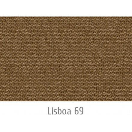 Lisboa szövet: kanapebolt.hu