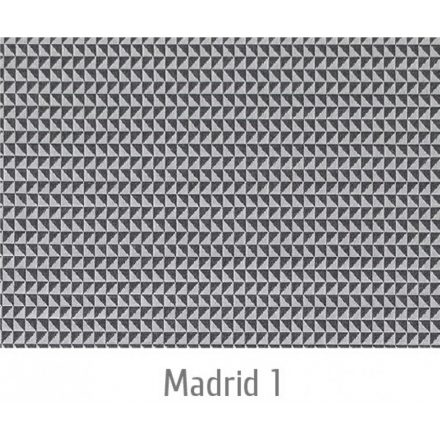 Madrid szövet: kanapebolt.hu