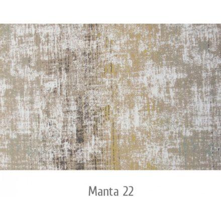 Manta szövet: kanapebolt.hu