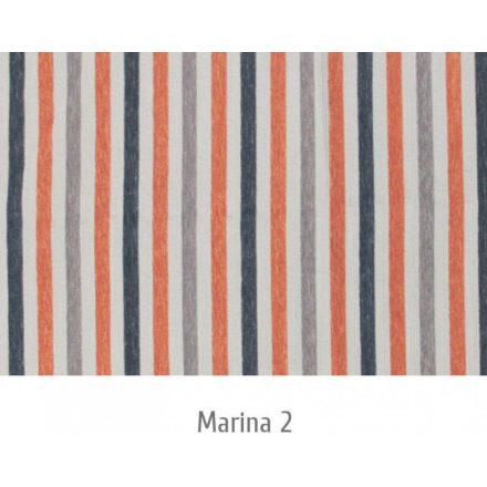 Marina szövet: kanapebolt.hu