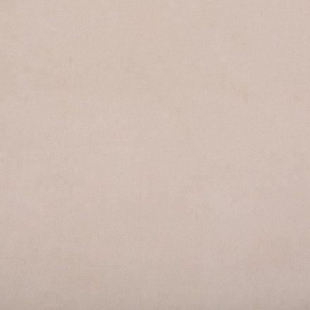 Milton new 02 beige szövet