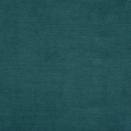 Milton new 12 turquoise szövet