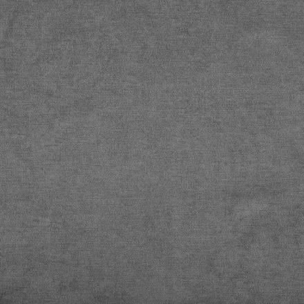 Milton new 14 grey szövet