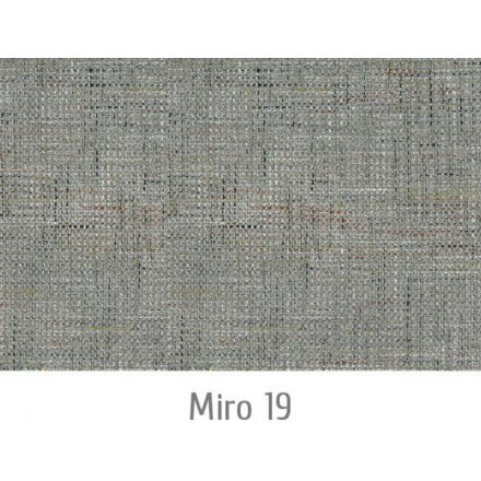 Miro szövet: kanapebolt.hu