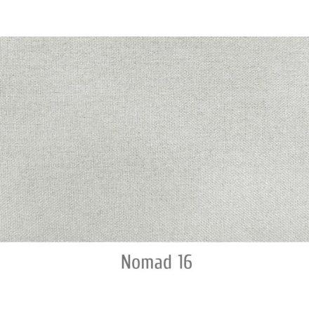 Nomad 16 szövet