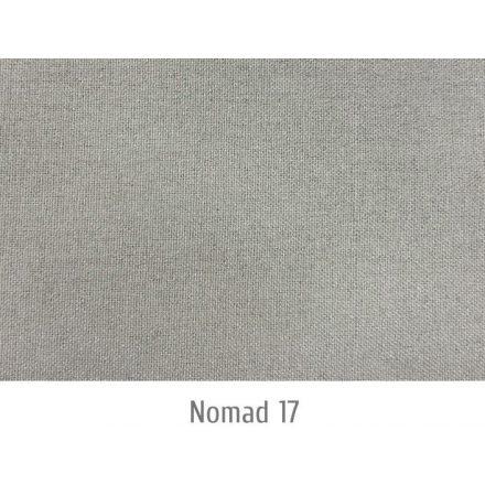 Nomad 17 szövet