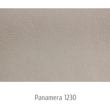 Panamera 1230 szövet