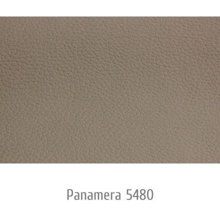 Panamera 5480 szövet