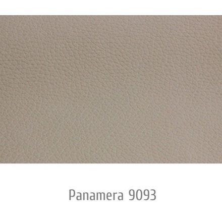 Panamera 9093 szövet