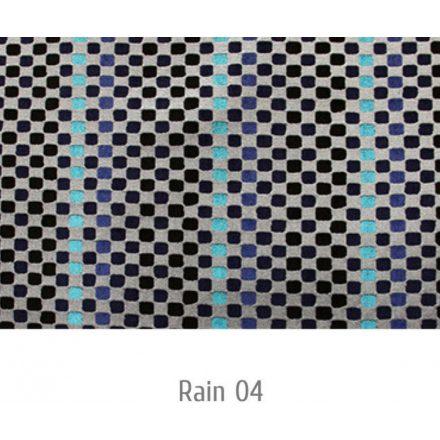 Rain szövet: kanapebolt.hu