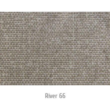 River 66 szövet