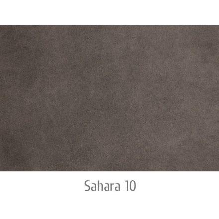 Sahara 10 szövet