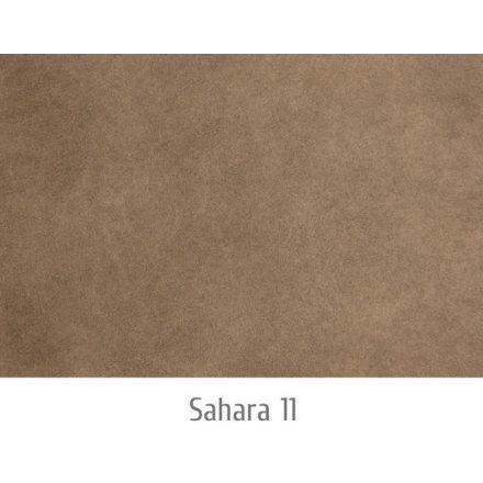Sahara 11 szövet